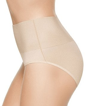 Wacoal Sensational Smoothing Shaping Brief