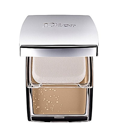 Dior Diorskin Nude Cr�me Gel Compact Nude Glow Creme Gel Compact Makeup Sunscreen Broad Spectrum SPF 20