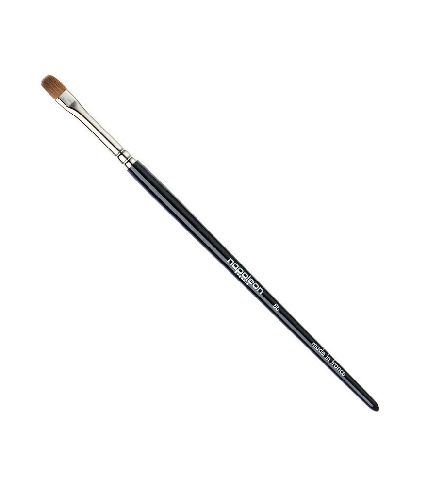 Napoleon Perdis Diffusing Sable Brush Eyes 8b