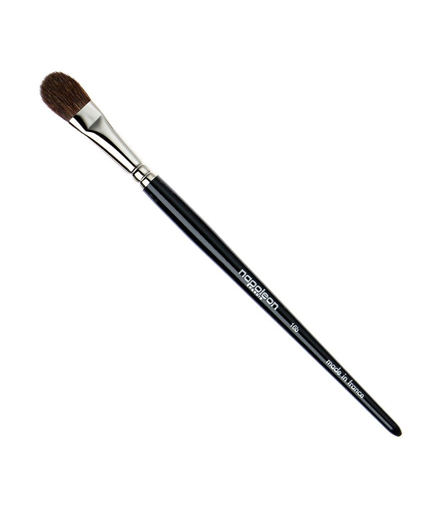 Napoleon Perdis Contour Brush Sable 16b