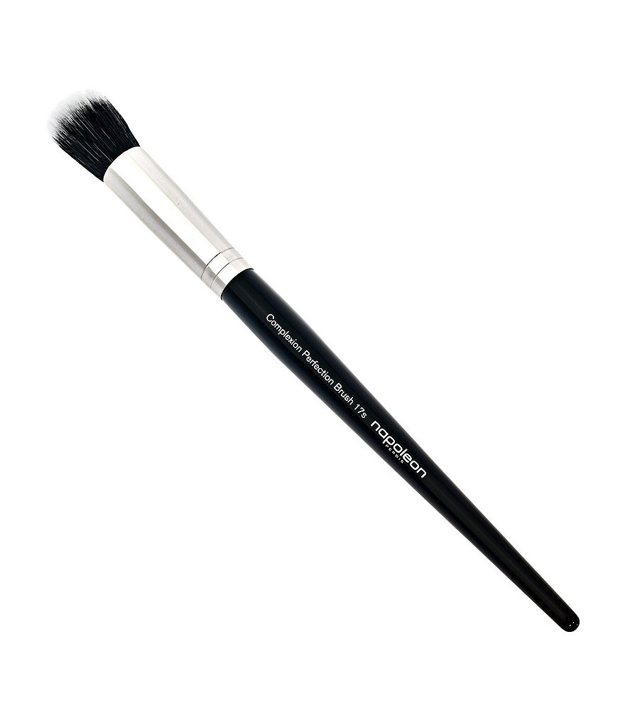 Napoleon Perdis Complexion Perfection Brush 17s