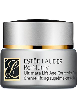 Estee Lauder Re-Nutriv Ultimate Lift Age-Correcting Creme