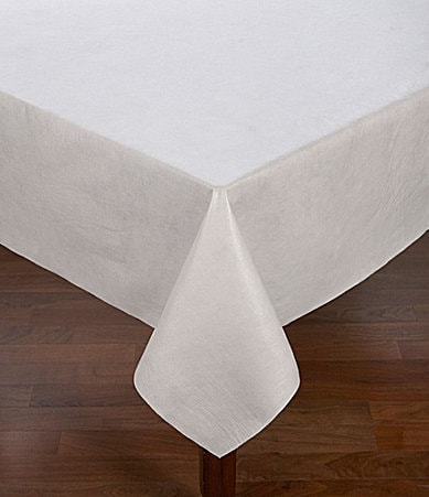 Brownstone Gallery Ltd. Luxury Table Pads