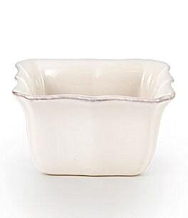 Grande Living Indico White Dinnerware $ 5.00