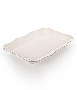 Grande Living Indico White Dinnerware $ 30.00