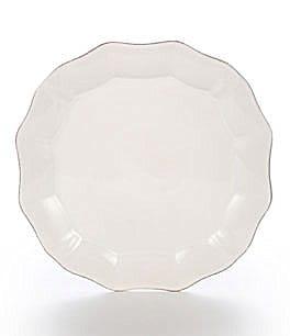 Grande Living Indico White Dinnerware $ 10.00