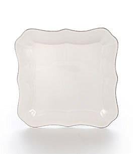 Grande Living Indico White Dinnerware $ 8.00