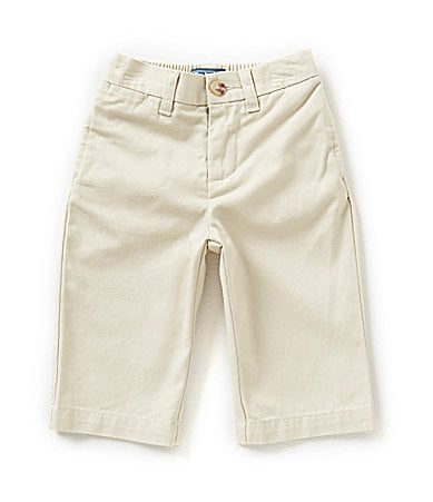 Ralph Lauren Childrenswear Infant