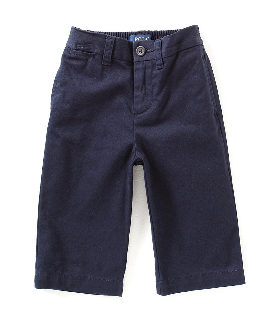 Ralph Lauren Childrenswear Baby Boys 9-24 Months Infant