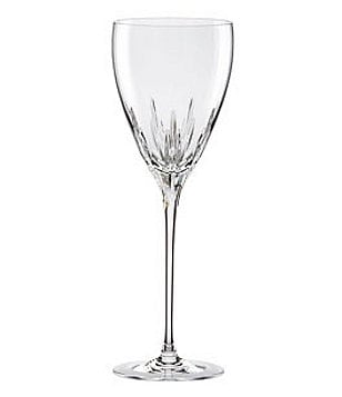 Lenox Firelight Signature Flame Crystal Stemware