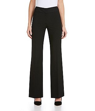 Women S Clothing Pants Wide Dillards Com