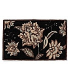 J. Queen New York Valdosta Bath Rug