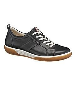 ECCO Women�s Chase Tie Sneakers