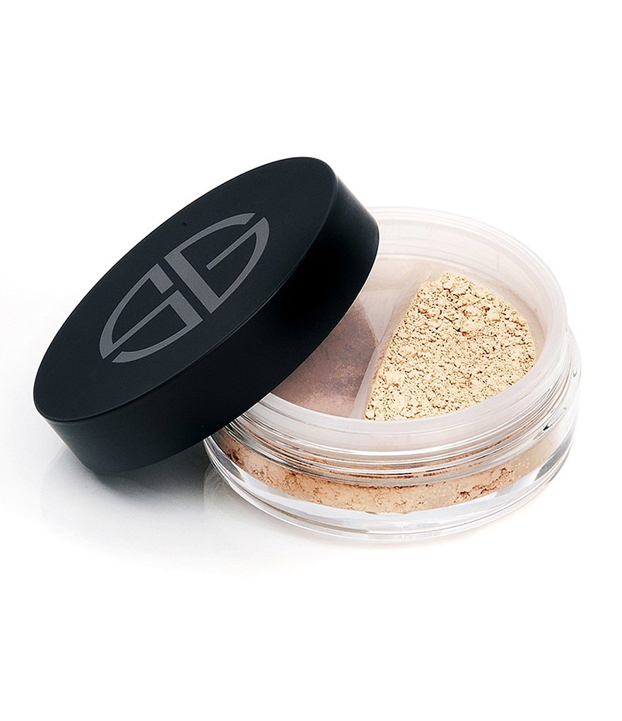 Studio Gear Dual Identity Mineral Wet and Dry Foundation