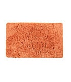 Noble Excellence Ultimate Spa Memory Foam Bath Rug