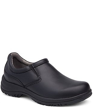 Dansko Wynn Casual Slip-On Shoes