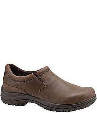 Dansko Men�s