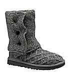 UGG� Australia Women�s Lattice Cardy Boots