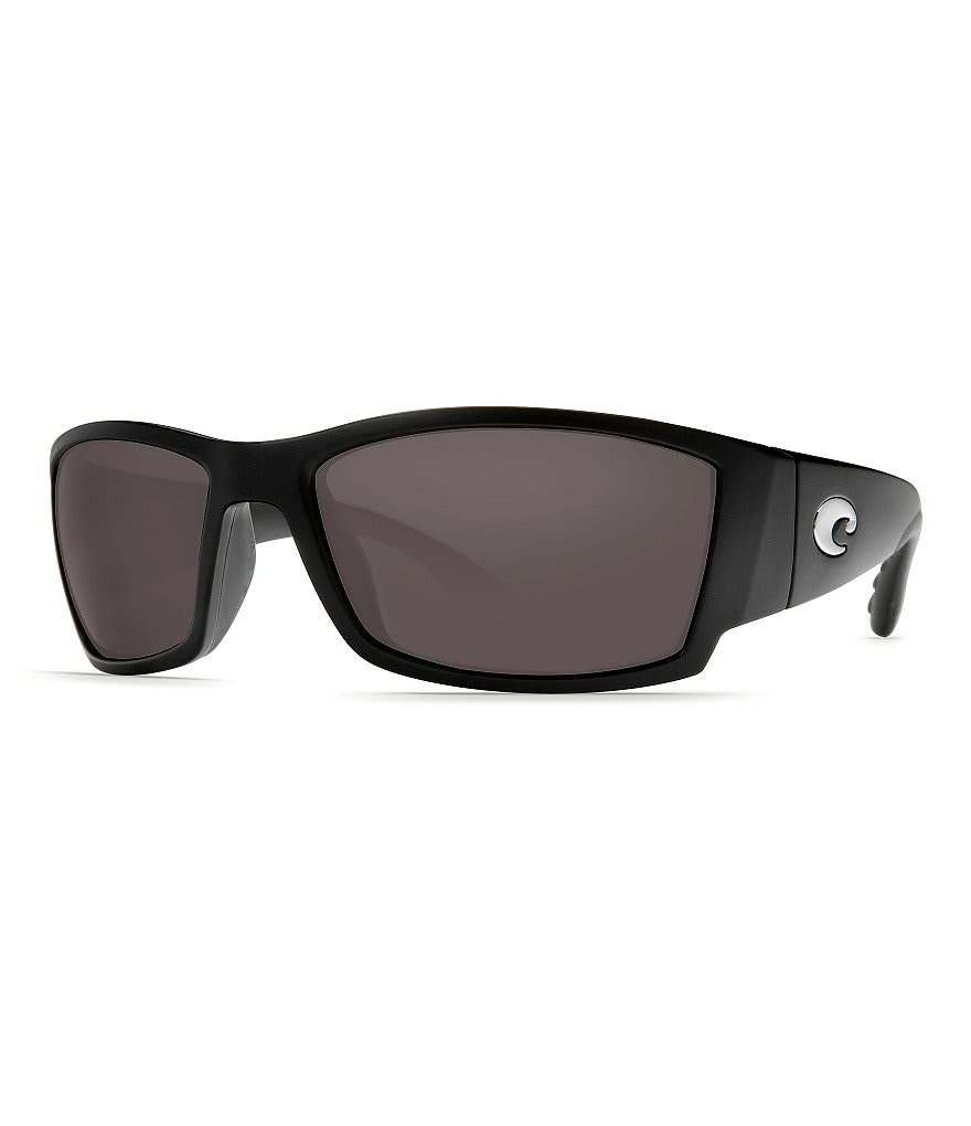 Costa Cobrina UVA/UVB Protection Sunglasses