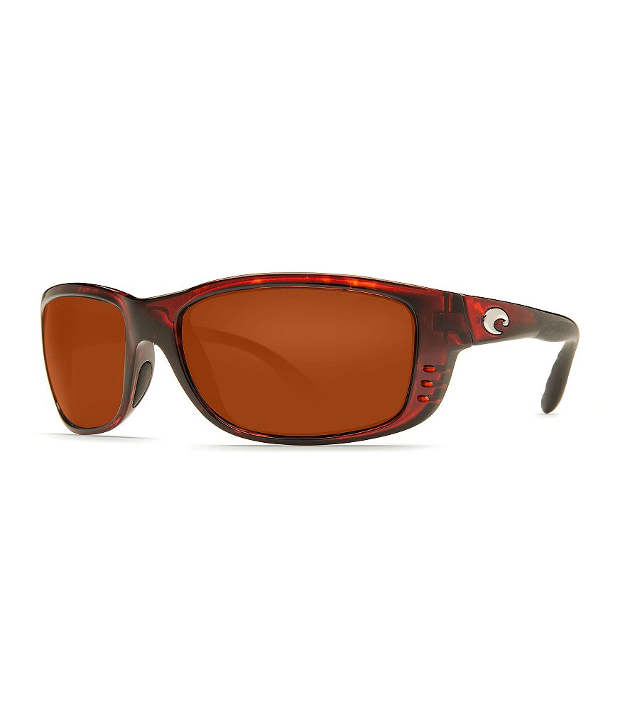 Costa Zane Sunglasses