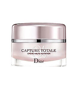 Dior Capture Totale Creme Haute Nutrition