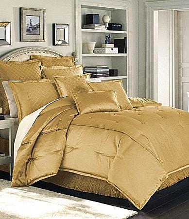 Baby Bedding Sets Dillards