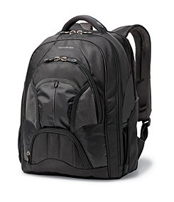 Samsonite Tectonic Large Backpack