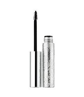 Clinique Bottom Lash Mascara Image