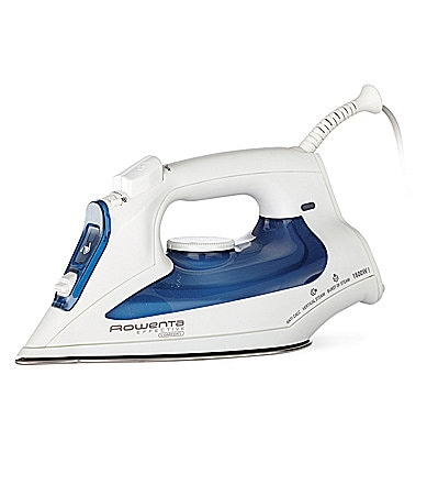Rowenta Effective Comfort Iron
