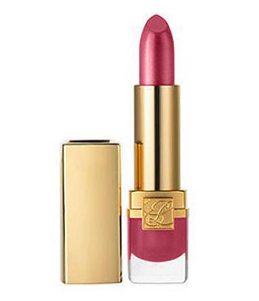 Estee Lauder Pure Color Crystal Lipstick