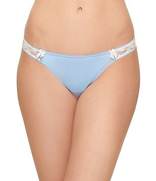 b.tempt´d by Wacoal Most Desired Thong