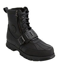 mens casual boots mens boots shoes dillards