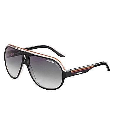 Vintage Aviator Sunglasses 116