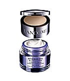 Lancome Renergie Eye Multiple Action Ultimate Eye Care Duo