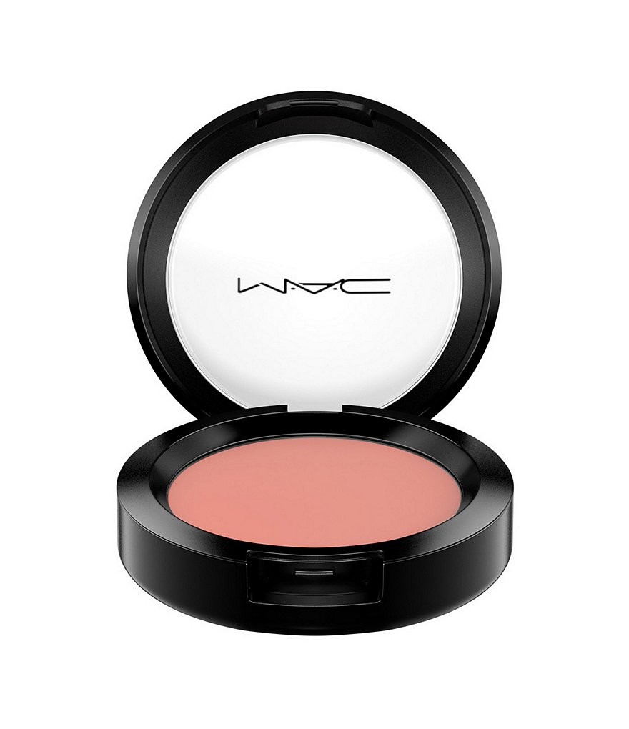 MAC Cremeblend Blush