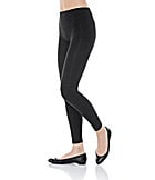 Spanx Look-at-Me Leggings