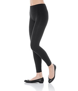 Spanx Look-at-Me Leggings Image