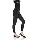 Spanx Look-at-Me High-Waisted Leggings