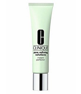 Clinique Pore Refining Solutions Instant Perfector Image