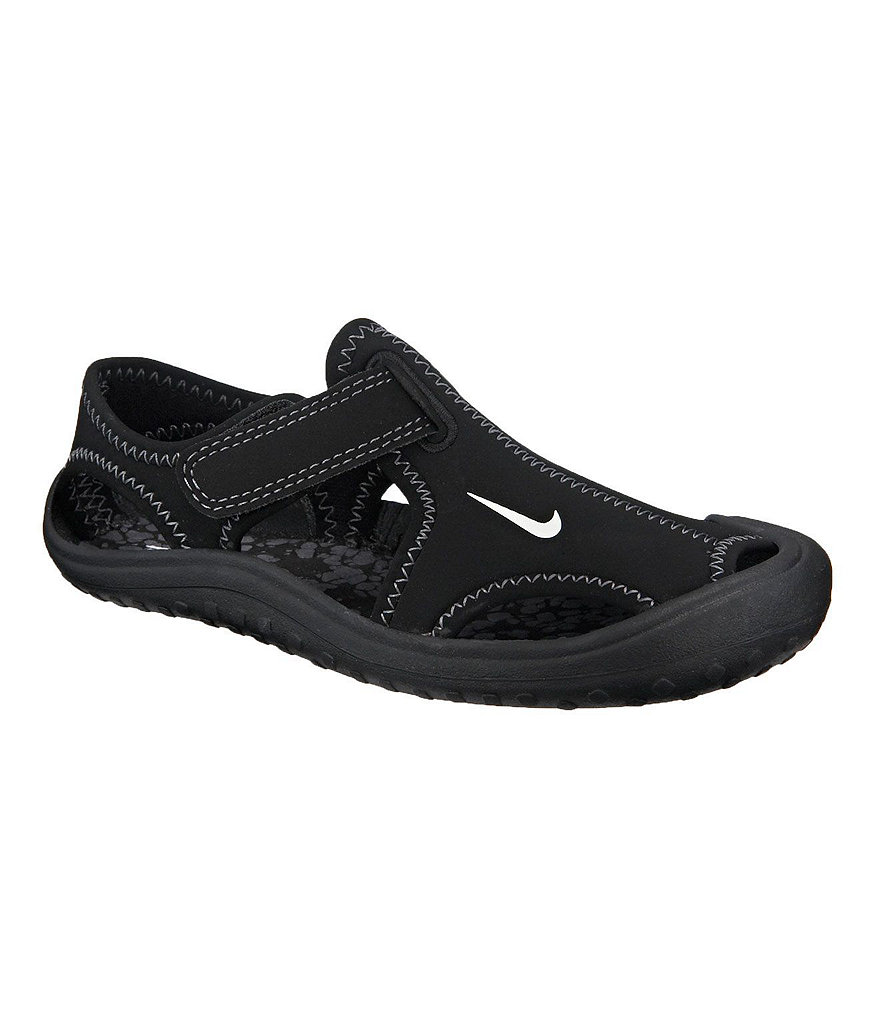 Nike Sunray Protect Boys� Sandals