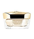 Guerlain Abeille Royale Day Cream for Normal to Dry Skin