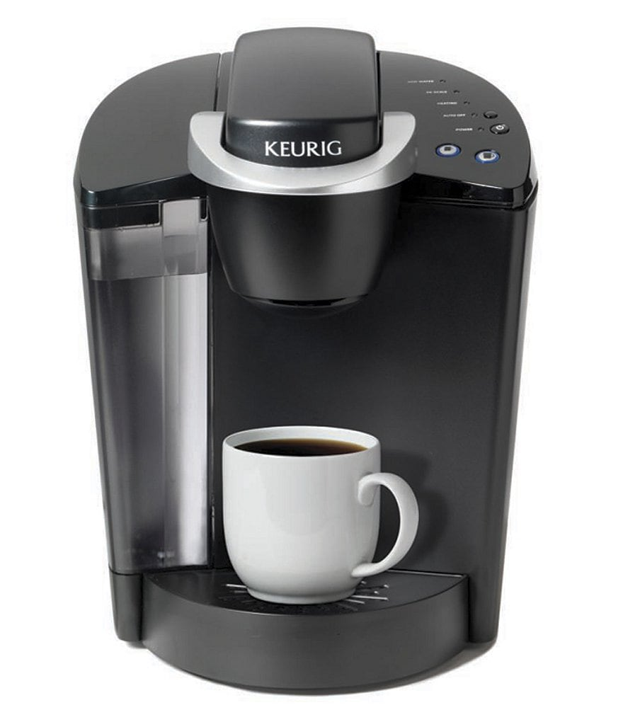 Keurig K45 Elite Gourmet Single-Serve Brewing System