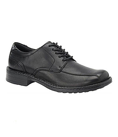 Born Men's Nathaniel Dress Oxfords