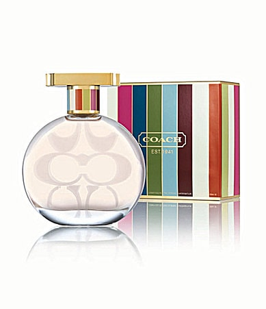 COACH Legacy Eau de Parfum Spray