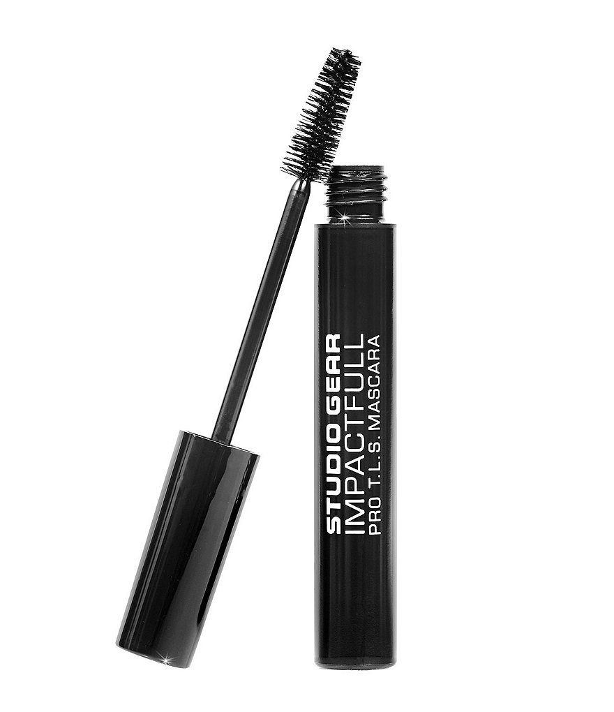 Studio Gear Impactful Pro T.L.S. Mascara