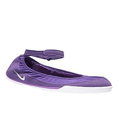 Women 39 s Slip On Tennis Shoes