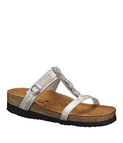 Naot Malibu Sandals