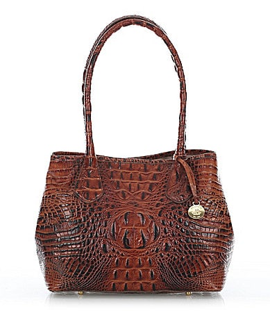 Brahmin Melbourne Collection Anytime Bag