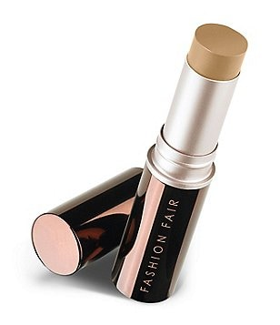 Fashion Fair Fast Finish Stick Foundation
