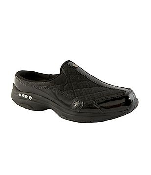 Easy Spirit Travel Time Slip-On Sneakers